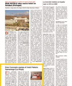 Vía Inmobiliaria - Eme Concepts