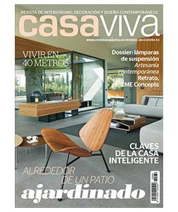 Casa Viva - Eme Concepts